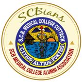 SCB Medical College Alumni Association